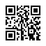 qr_code_facebook