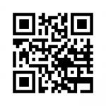 qr_code_homepage